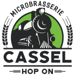 Cassel-Official-Logo-Colour-PNG-150x150