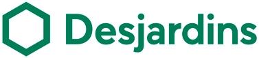 Desjardins_Logo_2018_425x283