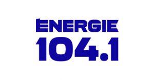 Energie_104-1_automne2016_bleu-300x156