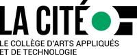 La-Cité-Collégiale