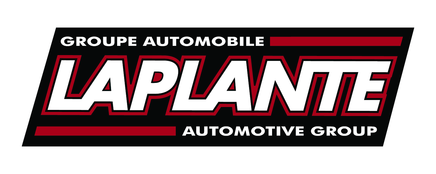 LaplanteAutomotiveGroup_Shape_CMYK