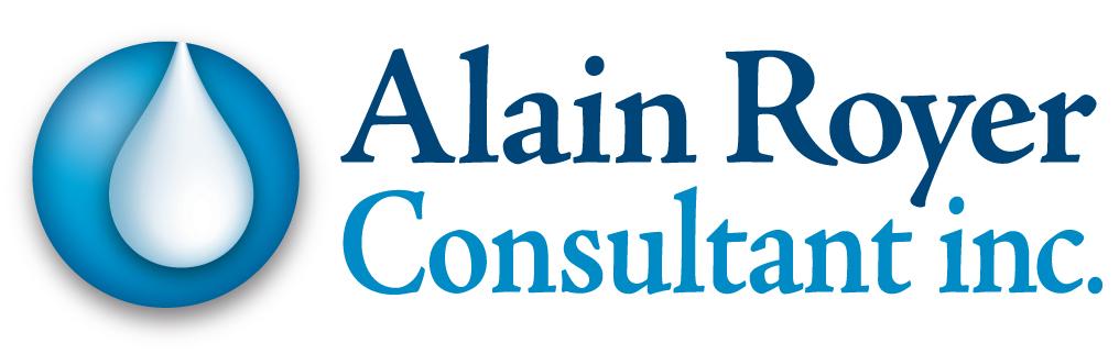 Logo Alain Royer Consultant inc RGB(1)