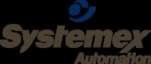Logo_Systemex_Automation_CMYK-300x128