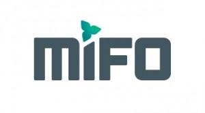 MIFO_CMYK-300x166