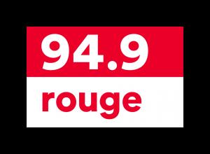 Rouge_Gatineau-Ottawa_FondBlanc_COUL-300x220
