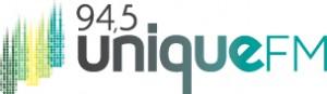 UniqueFM_logo_couleur-300x87