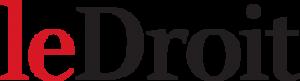 logo_le-droit-300x81