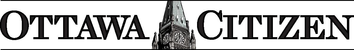 logo_ottawacitizen