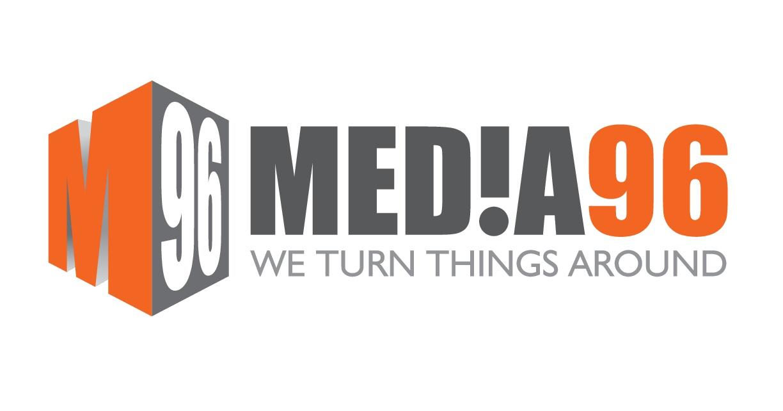 media 96 color - VECTOR-001